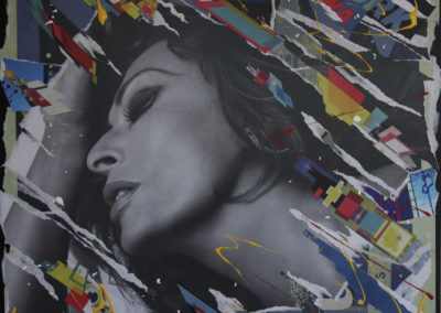 Passione 2 (80x100)